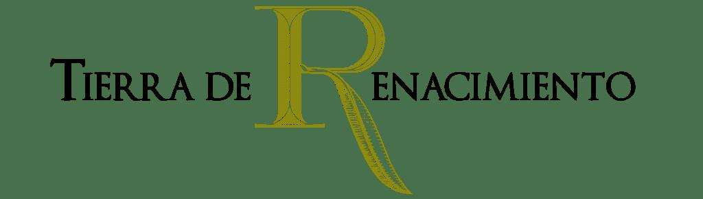 Tierra de Renacimiento