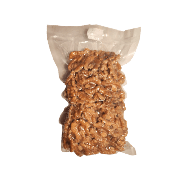 Bolsa de Nueces Peladas (250 gr)