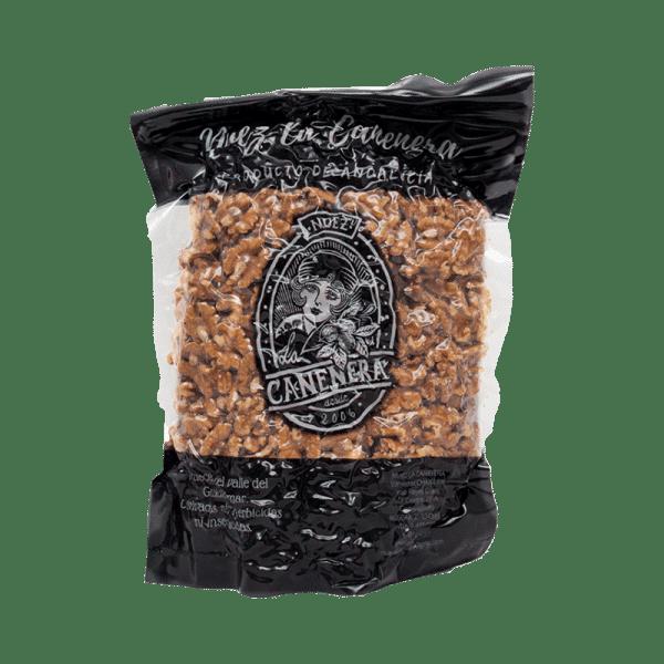 Nuez Pelada La Canenera 1 kg