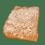 Panal de Miel 250 g