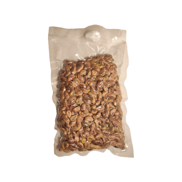 Bolsa de Pistachos (250 gr)